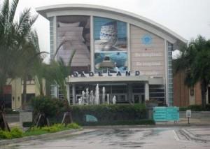 Dadeland Mall - Kendall