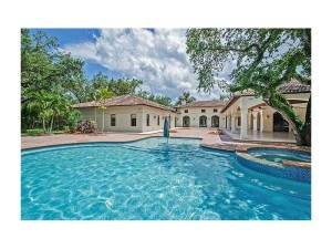 Pinecrest Foreclosure Listed by Avatar Real Estate Services