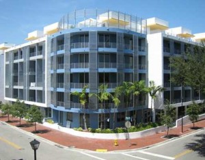 Lofts at Mayfair Bulk Sale - Listed by Levine Realty