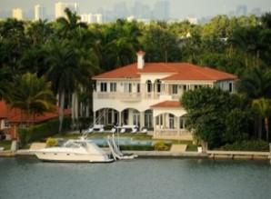 luxury-miami-real-estate