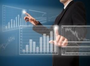miami-real-estate-market-reports