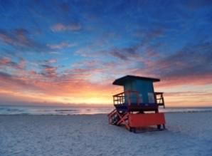 south-florida-lifestyle