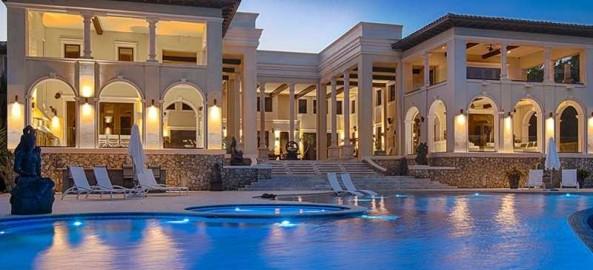 highest sale Coral Gables 2014