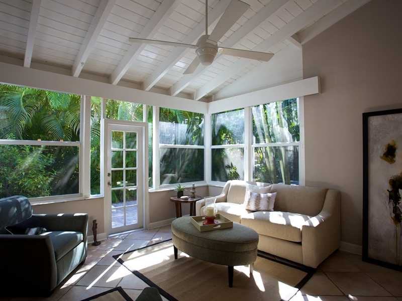 Coral Gables Home under contract in 4 days