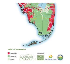 florida-2070-south-2070-alternative-web