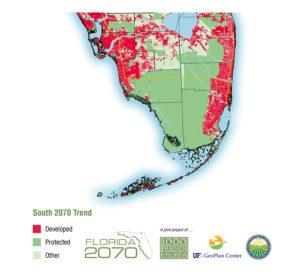florida-2070-south-2070-trend-web